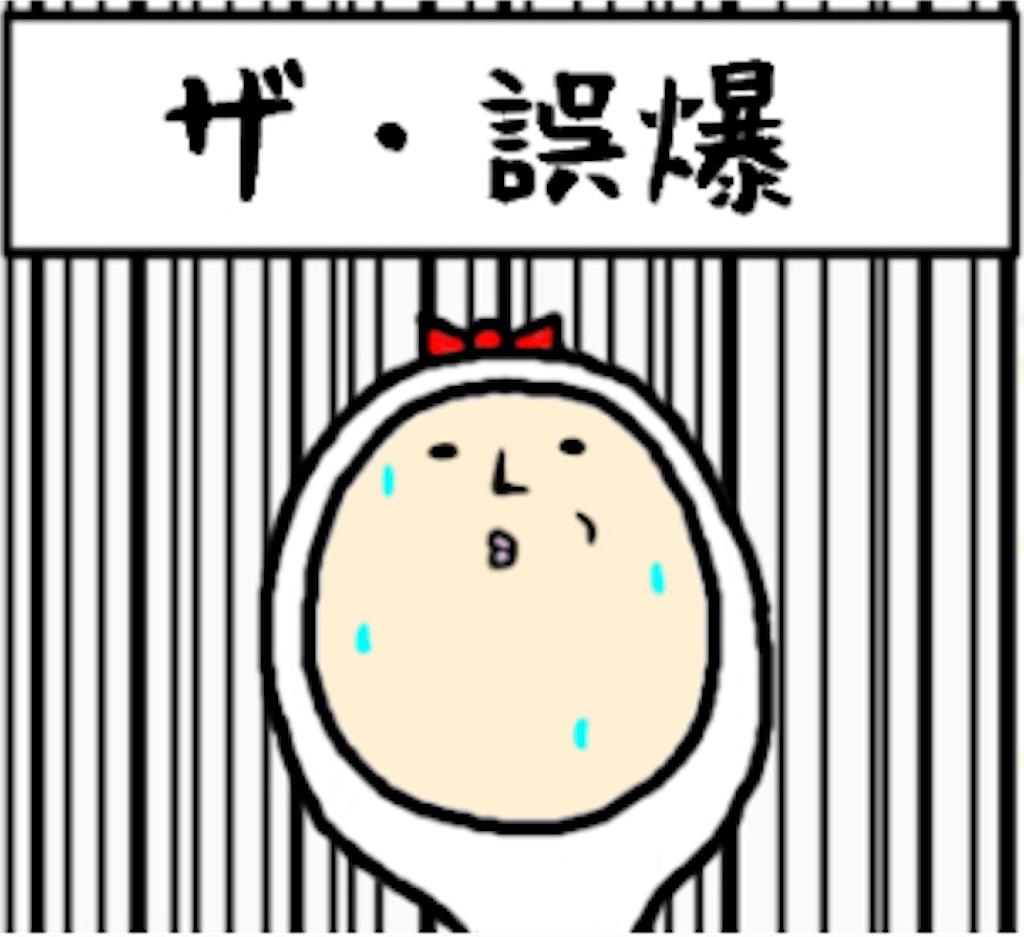 f:id:yuji281355:20181230114335j:image