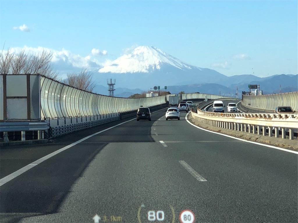 f:id:yuji281355:20190104094720j:image