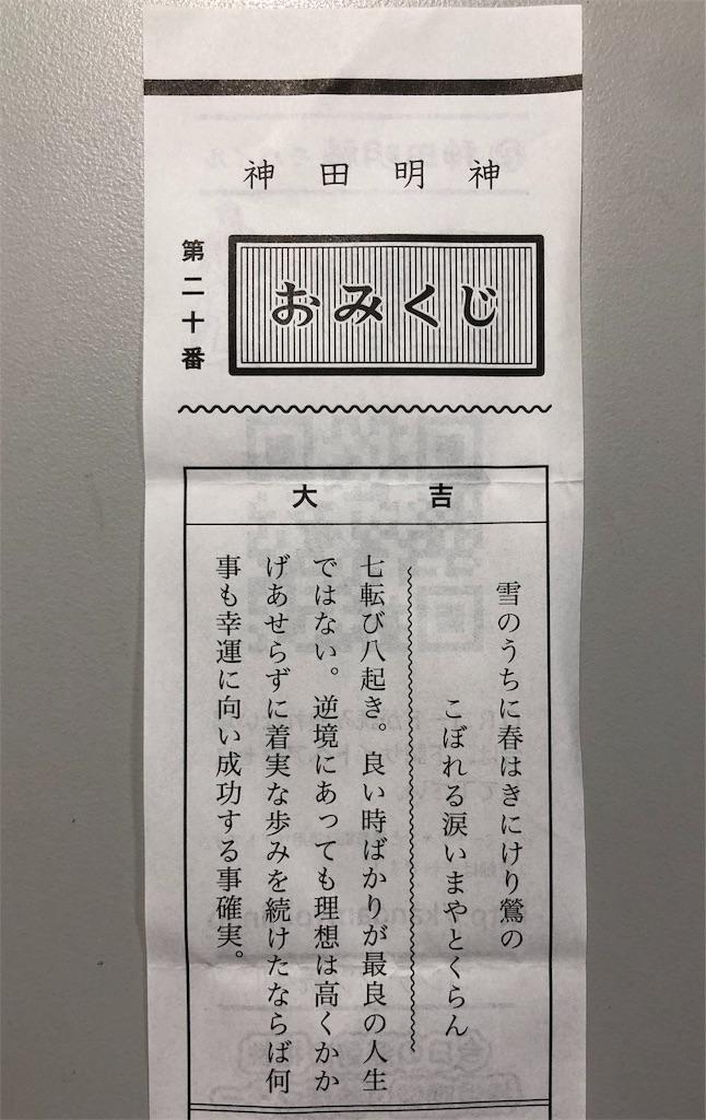 f:id:yuji281355:20190107172215j:image