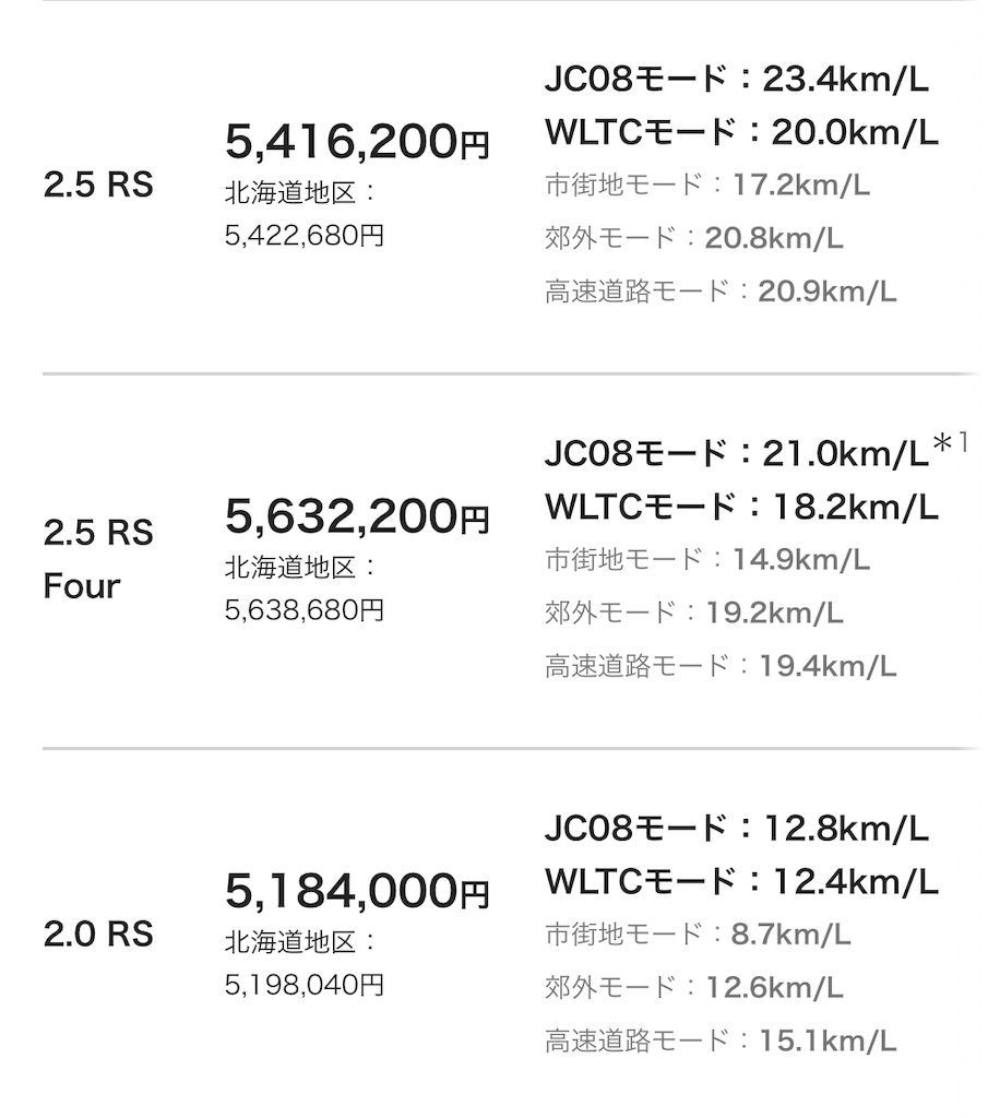 f:id:yuji281355:20190116083550j:image
