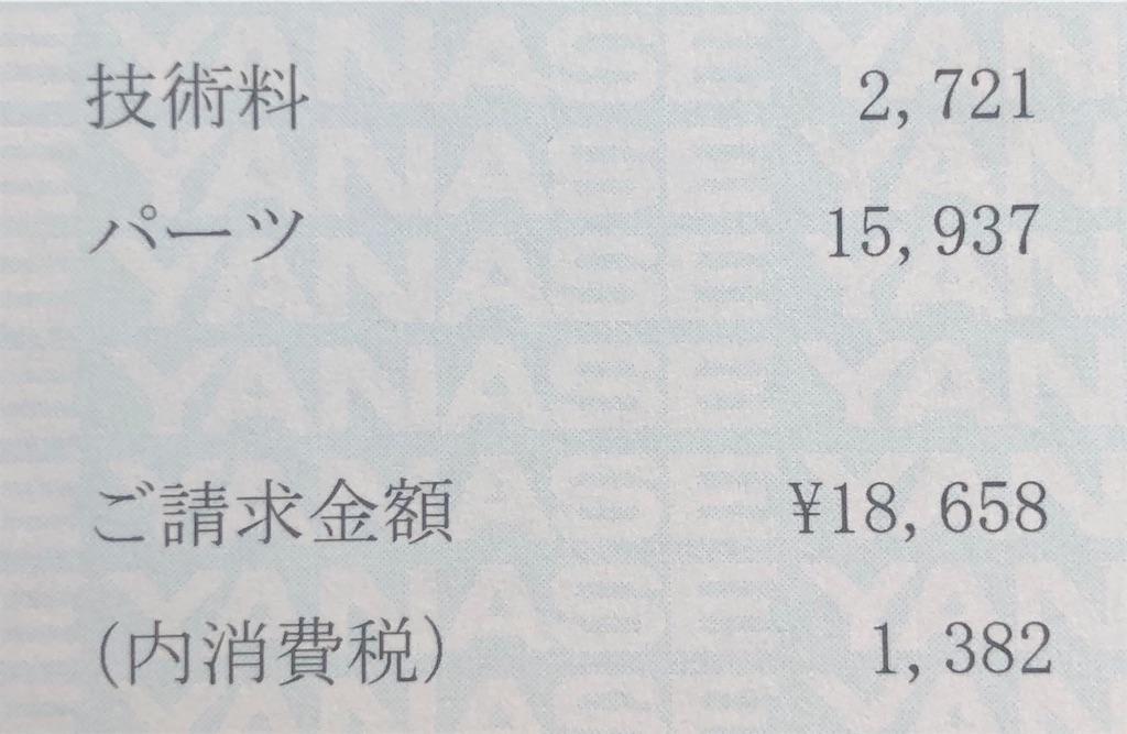 f:id:yuji281355:20190118122237j:image