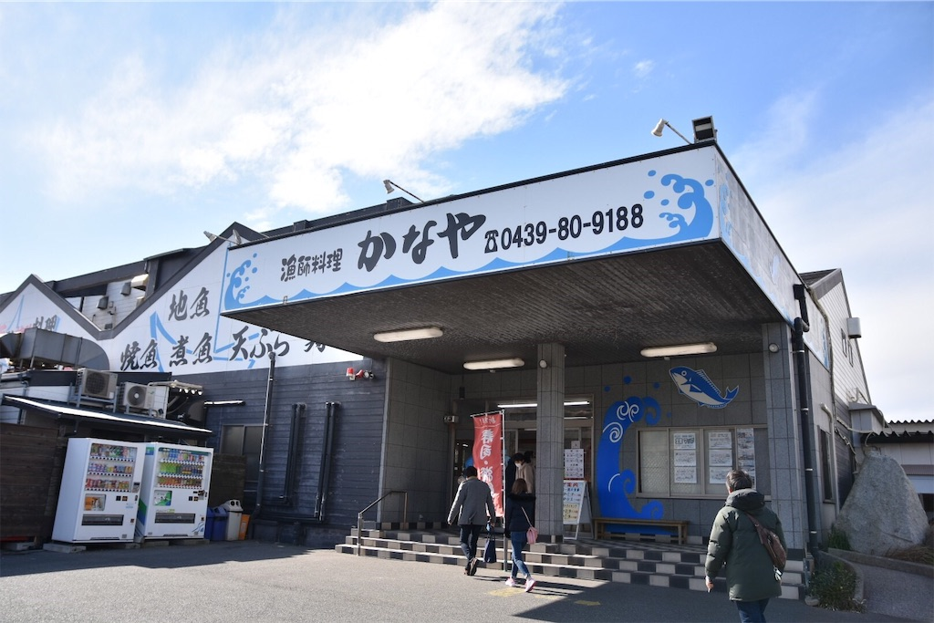 f:id:yuji281355:20190127103328j:image