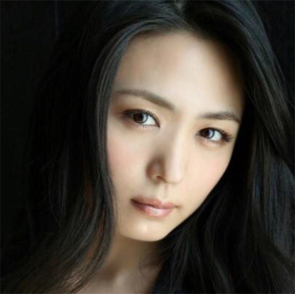 f:id:yuji281355:20190206012727j:image