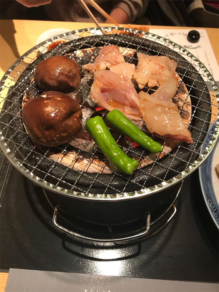f:id:yuji281355:20190209222610j:image