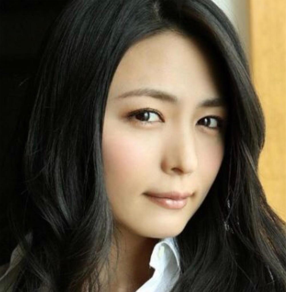 f:id:yuji281355:20190212164908j:image