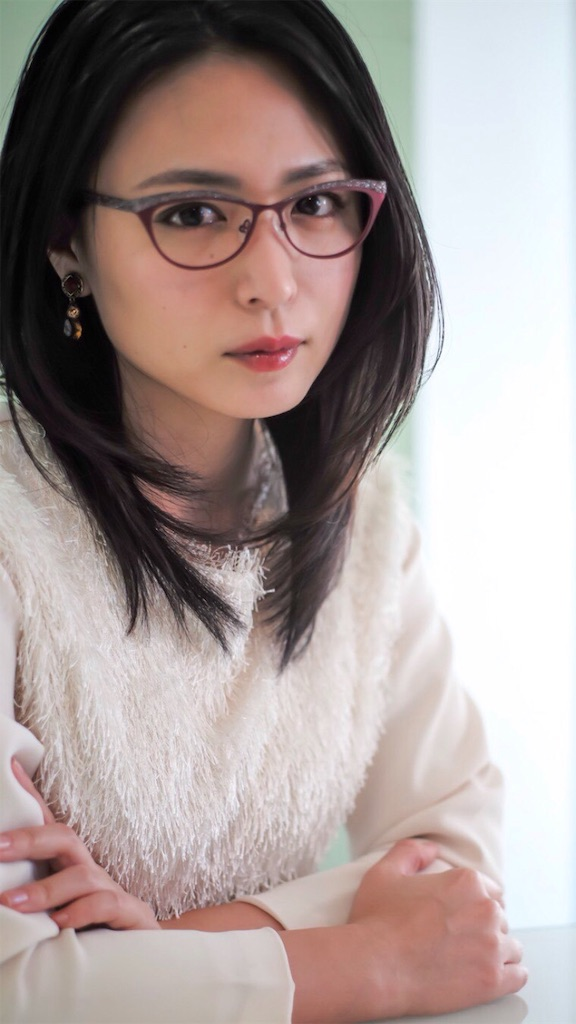 f:id:yuji281355:20190217131144j:image