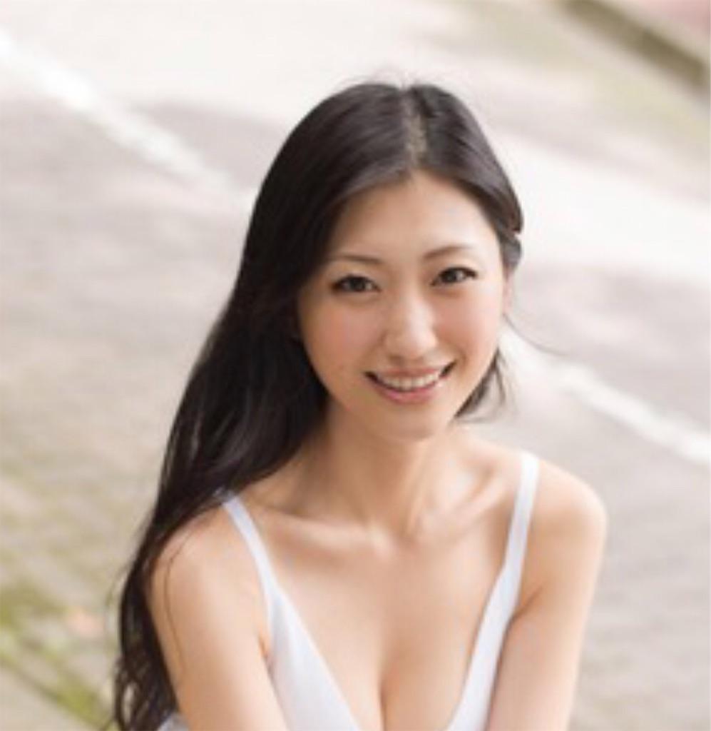f:id:yuji281355:20190220130637j:image