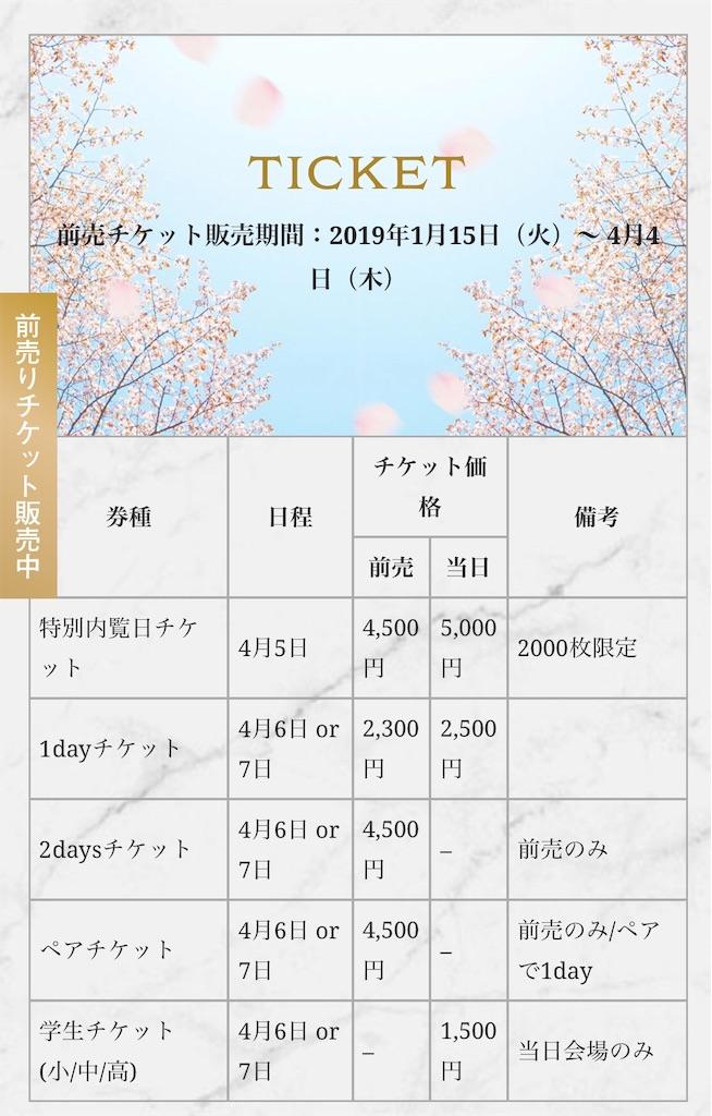 f:id:yuji281355:20190310215442j:image