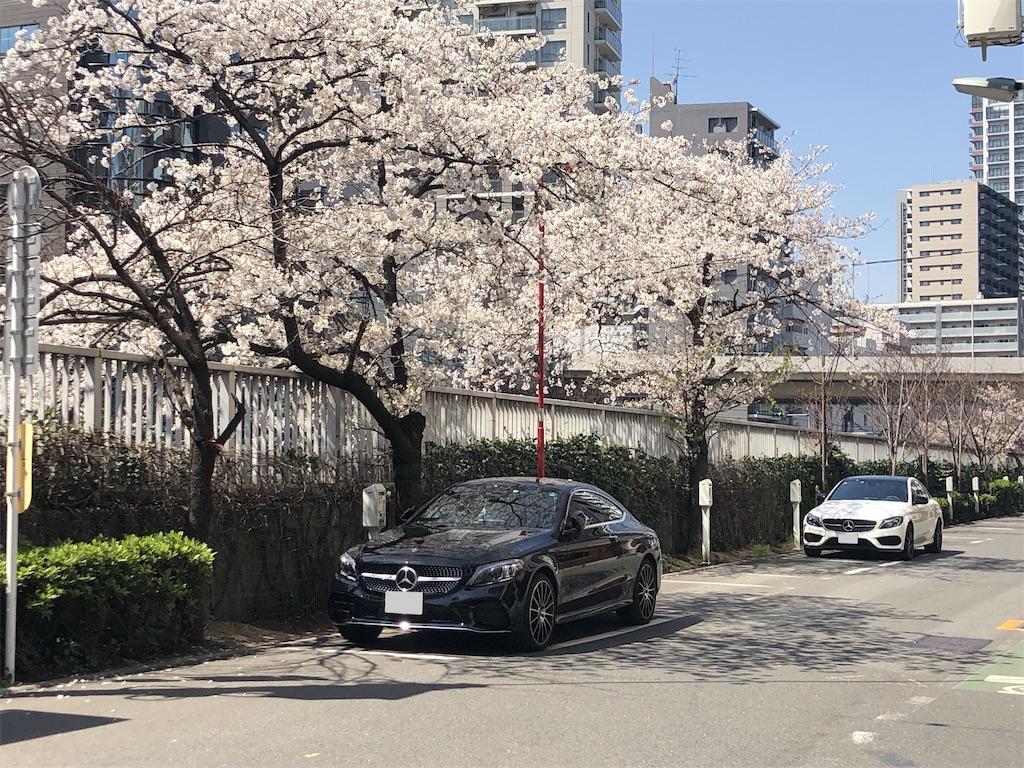 f:id:yuji281355:20190409140928j:image