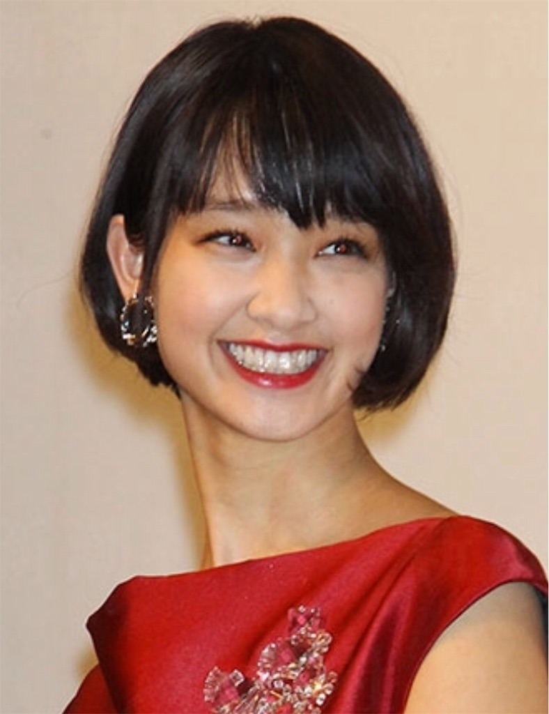 f:id:yuji281355:20190709111928j:image