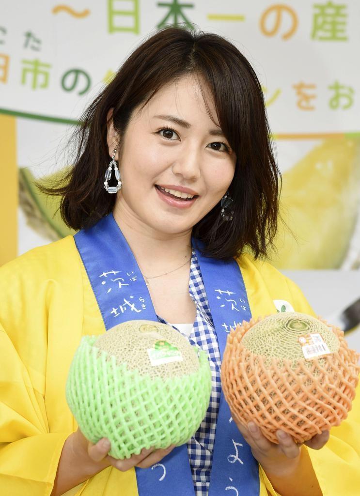 f:id:yuji281355:20191017163615j:image