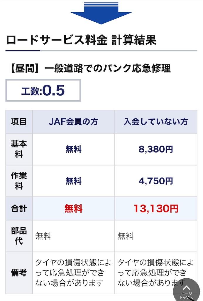 f:id:yuji281355:20191017163945j:image