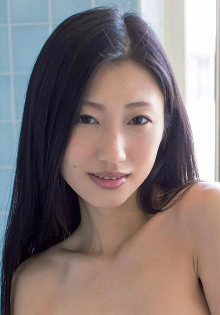 f:id:yuji281355:20191209124518j:image