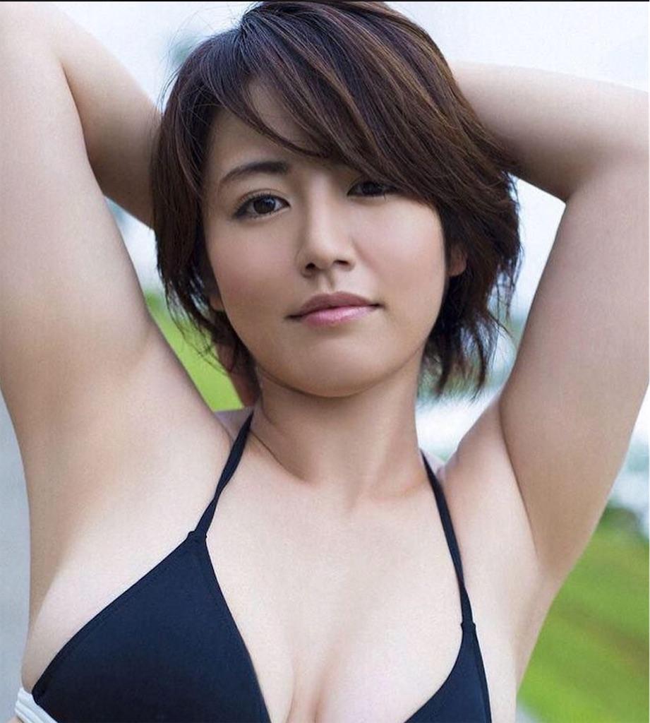 f:id:yuji281355:20200901144731j:image