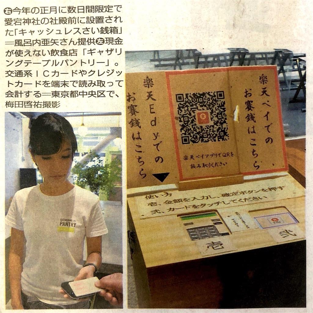 f:id:yuji6733:20180908182217j:image