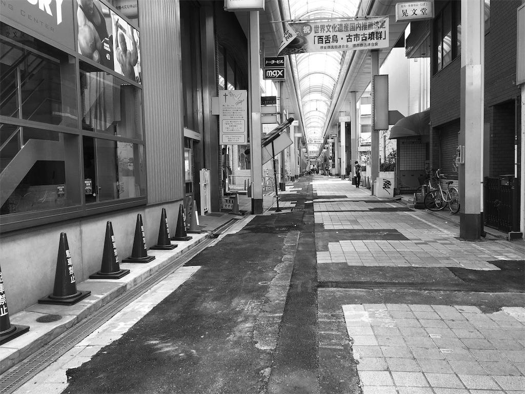 f:id:yuji6733:20190325201357j:image