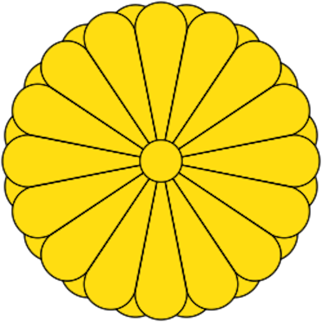 f:id:yuji6733:20190810143401p:image