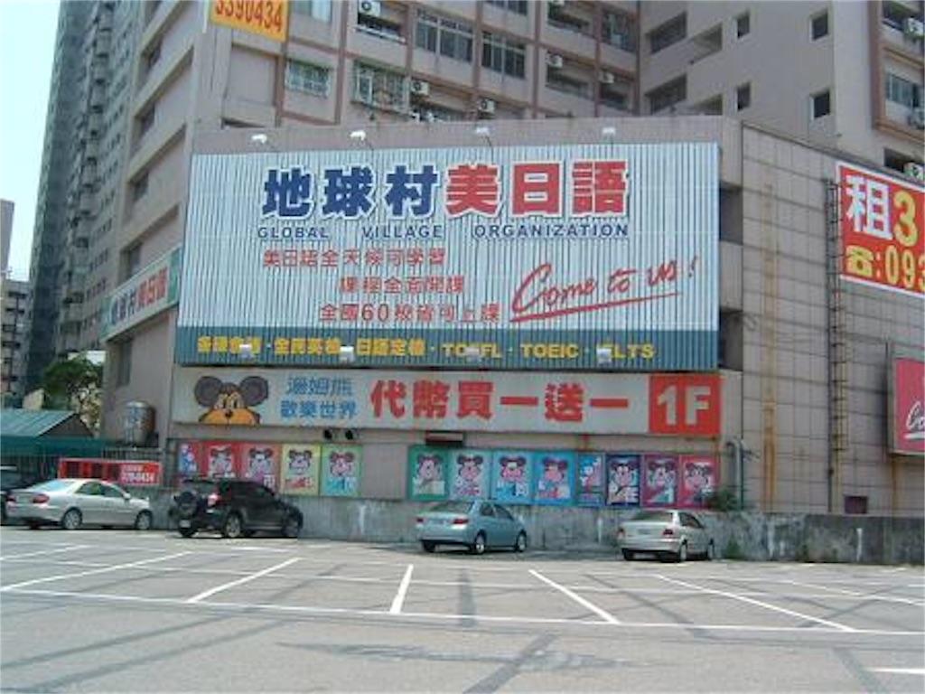 f:id:yuji6733:20190829121141j:image