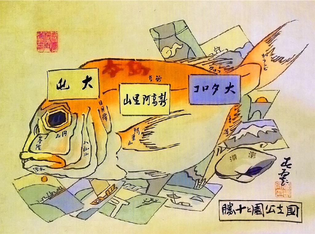 f:id:yuji6733:20191027094742j:image