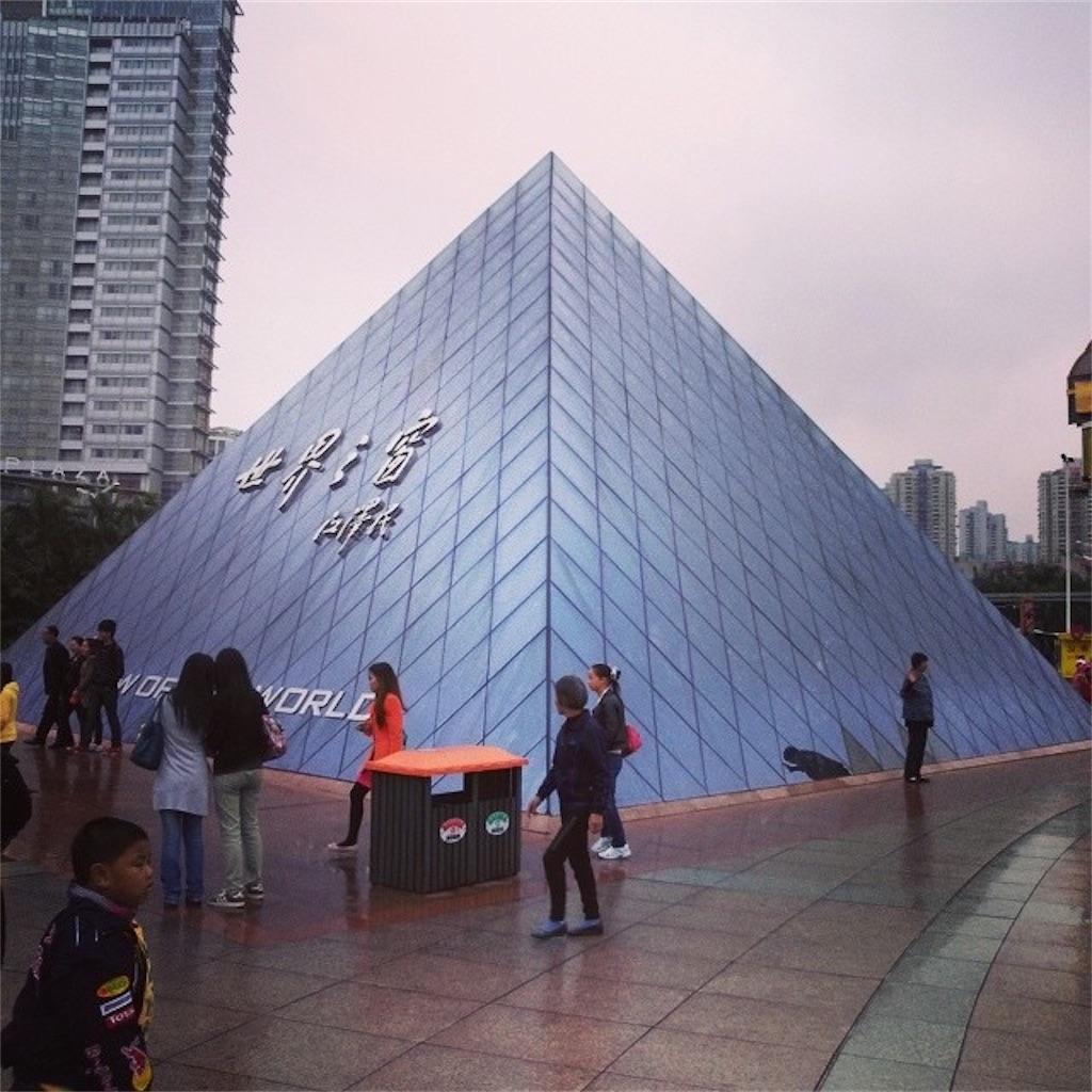 f:id:yuji6733:20191117094917j:image
