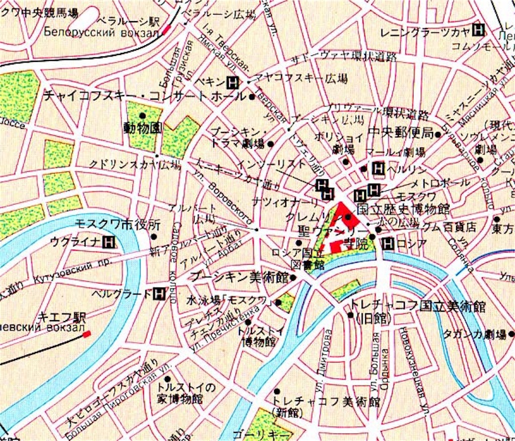 f:id:yuji6733:20191205110526j:image