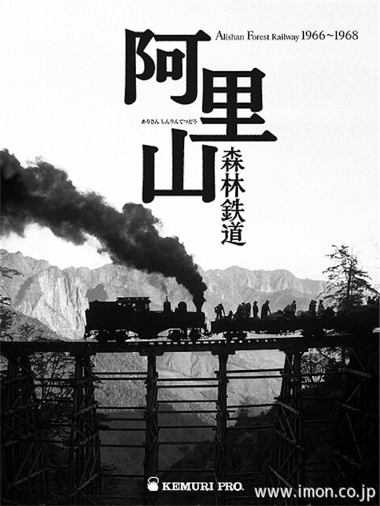 f:id:yuji6733:20200103100837j:image