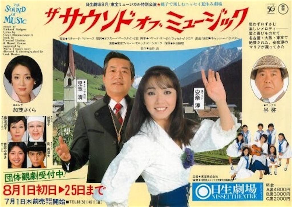 f:id:yuji6733:20200109140122j:image