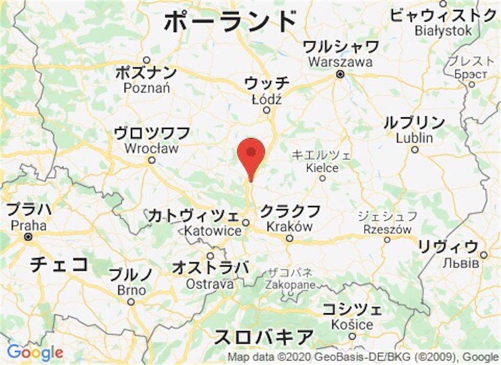 f:id:yuji6733:20200308141544j:image