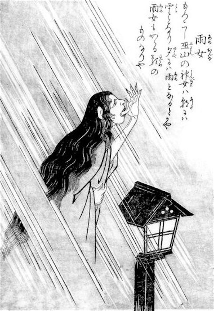 f:id:yuji6733:20200314092735j:image