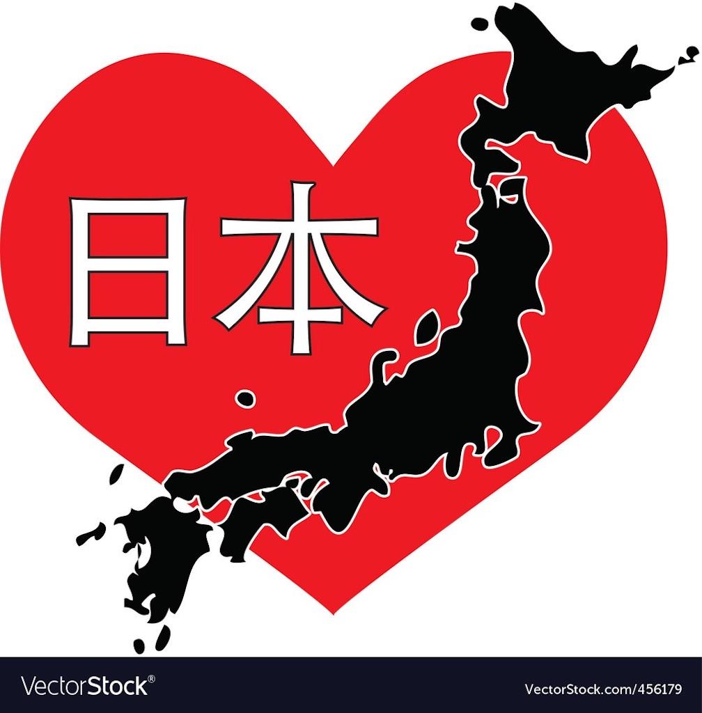 f:id:yuji6733:20200429083735j:image