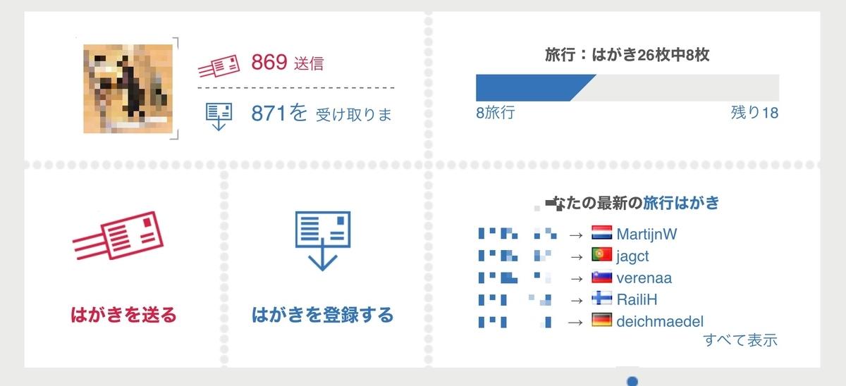 f:id:yuji6733:20210322123812j:plain