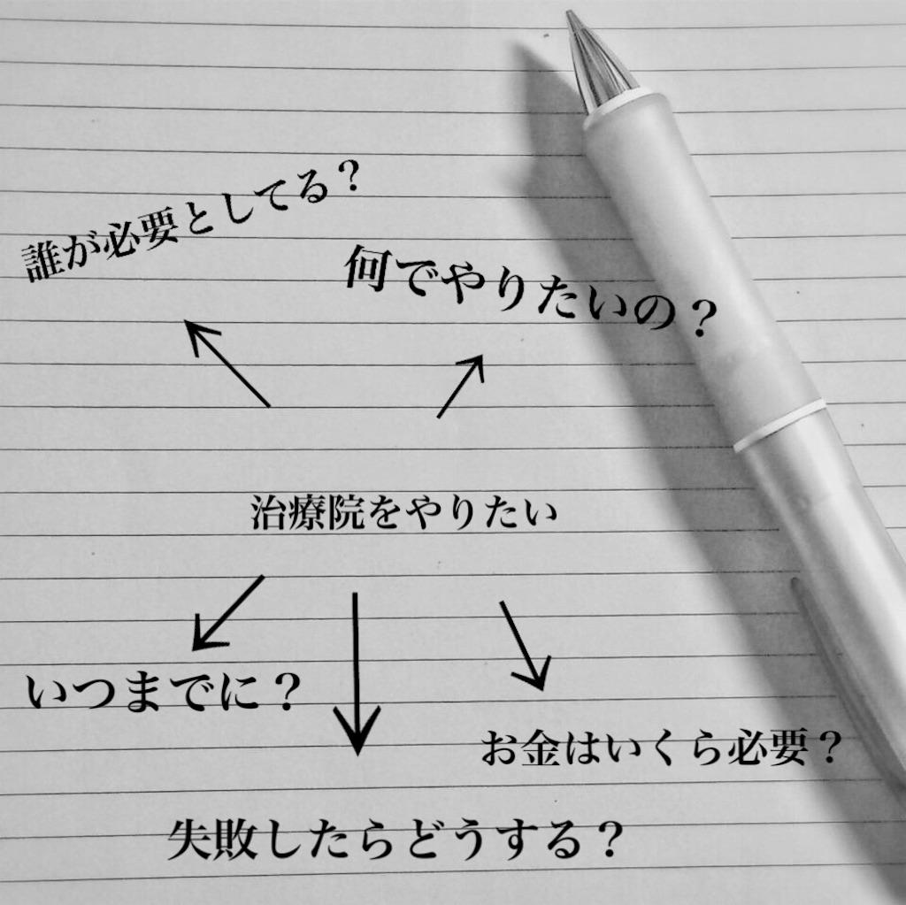 f:id:yujiEsperanza:20170305172109j:image