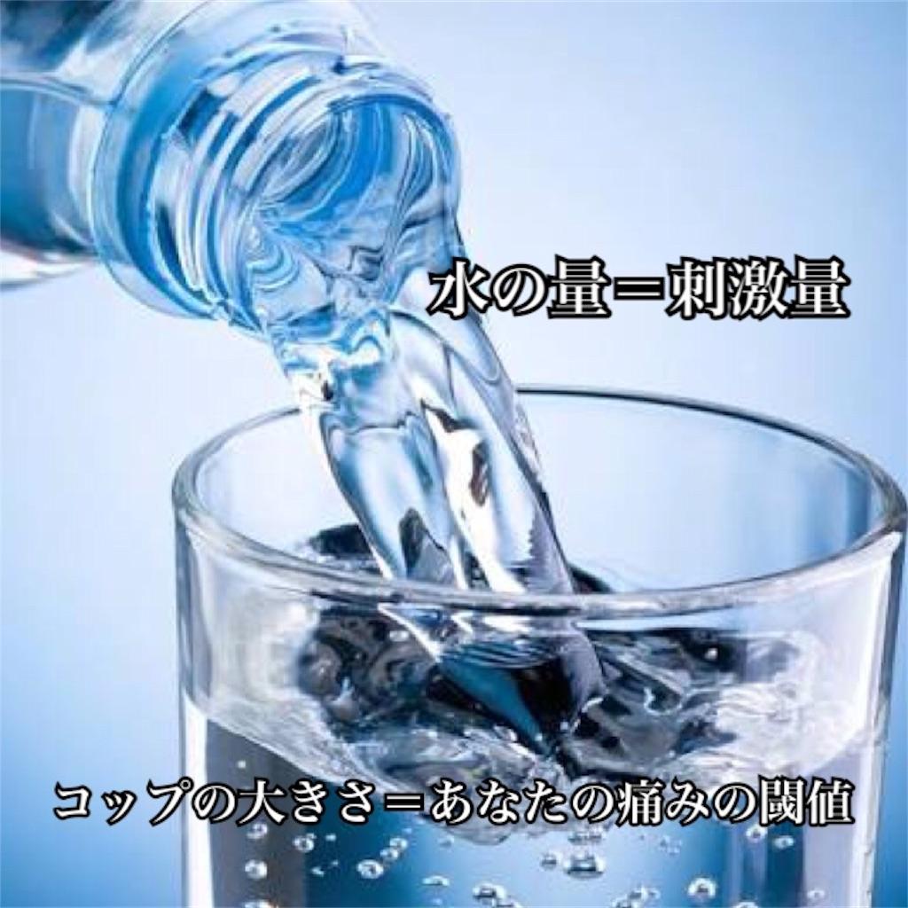 f:id:yujiEsperanza:20170518150322j:image