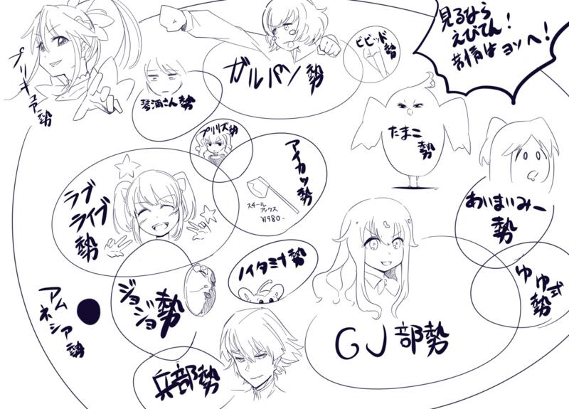 f:id:yuji_isogai7973:20130329144601j:image