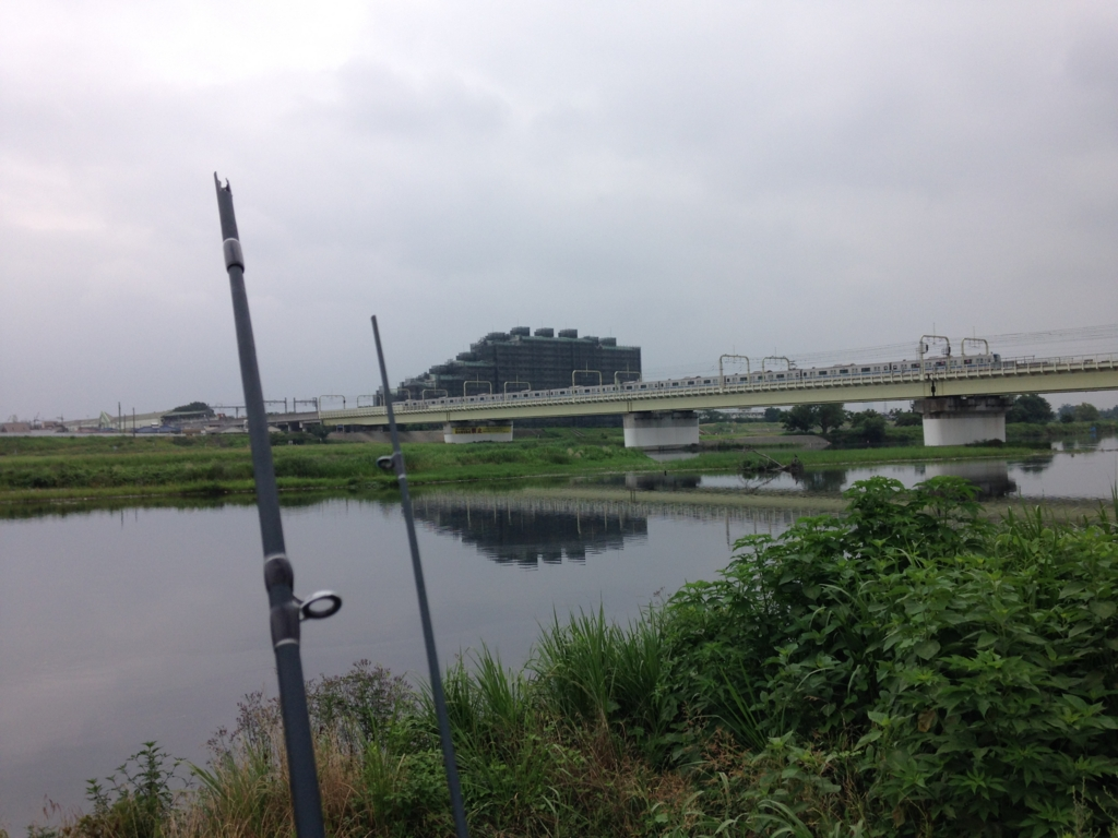 f:id:yuji_shindou:20160713112052j:plain