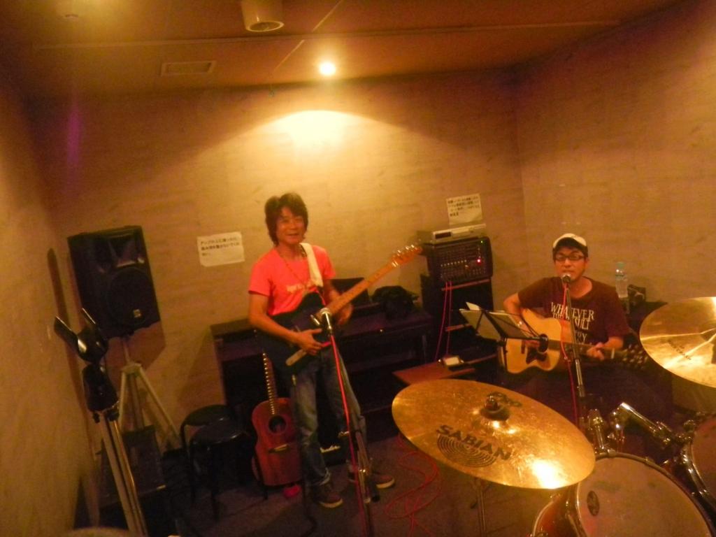 f:id:yuji_shindou:20161004095408j:plain
