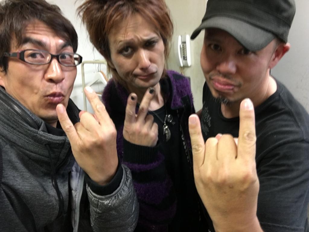 f:id:yuji_shindou:20161116115017j:plain