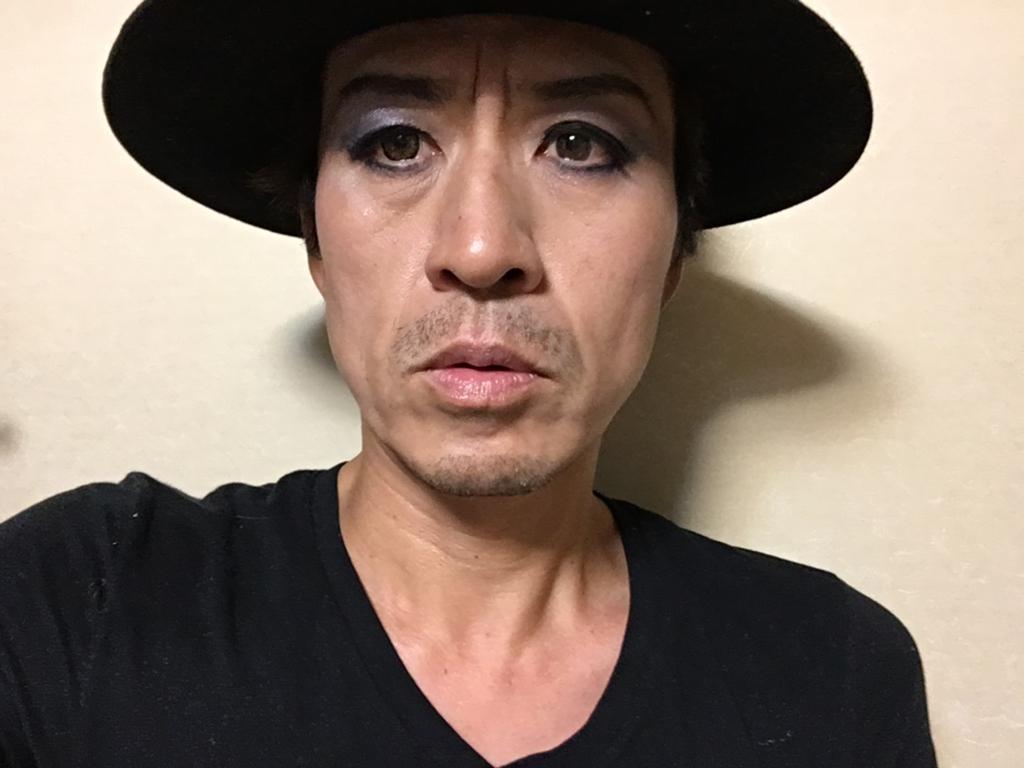 f:id:yuji_shindou:20170105131201j:plain