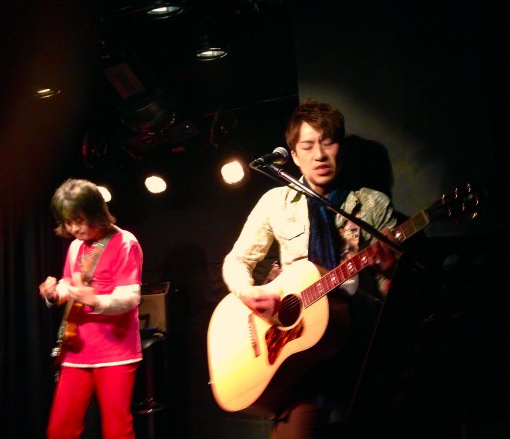 f:id:yuji_shindou:20170124153005j:plain