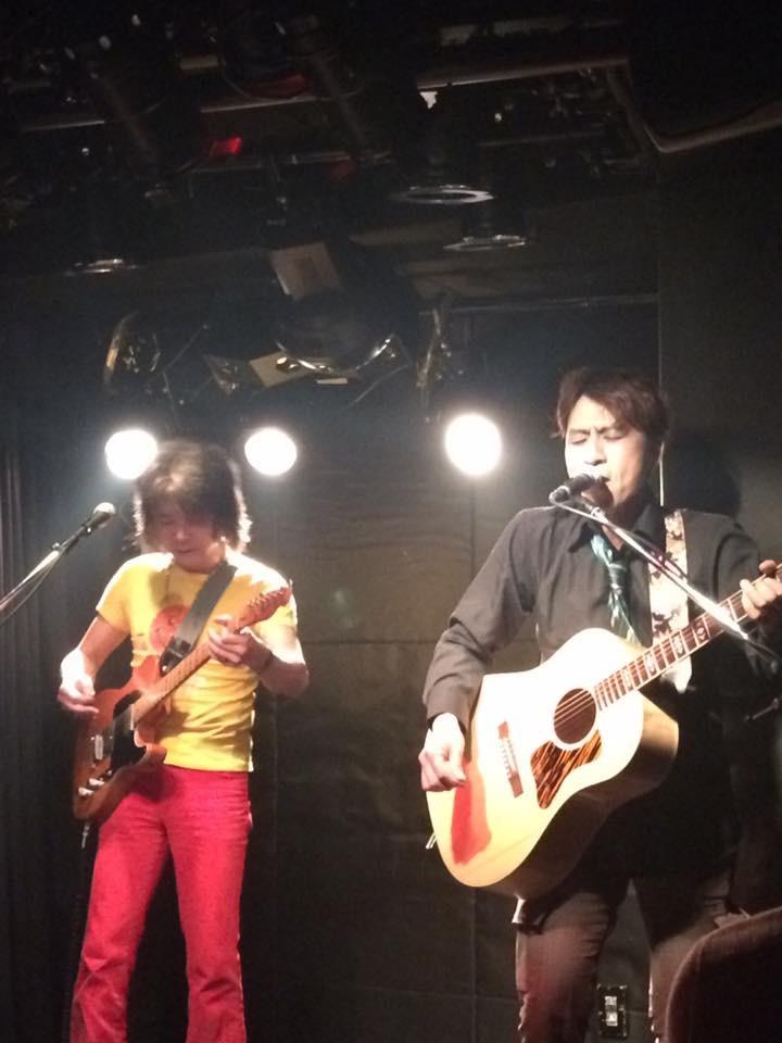 f:id:yuji_shindou:20170226121206j:plain