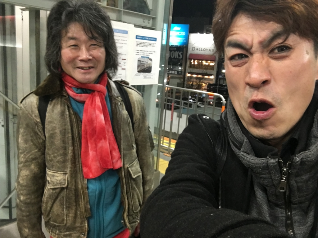 f:id:yuji_shindou:20170226121240j:plain
