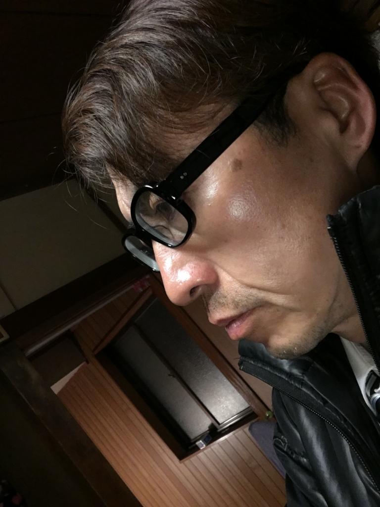 f:id:yuji_shindou:20170228194140j:plain