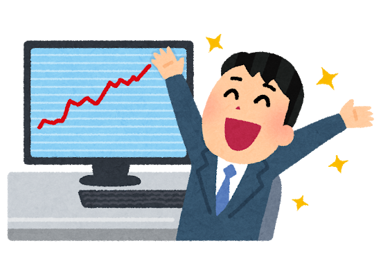 f:id:yujiman-invest:20201024205857p:plain
