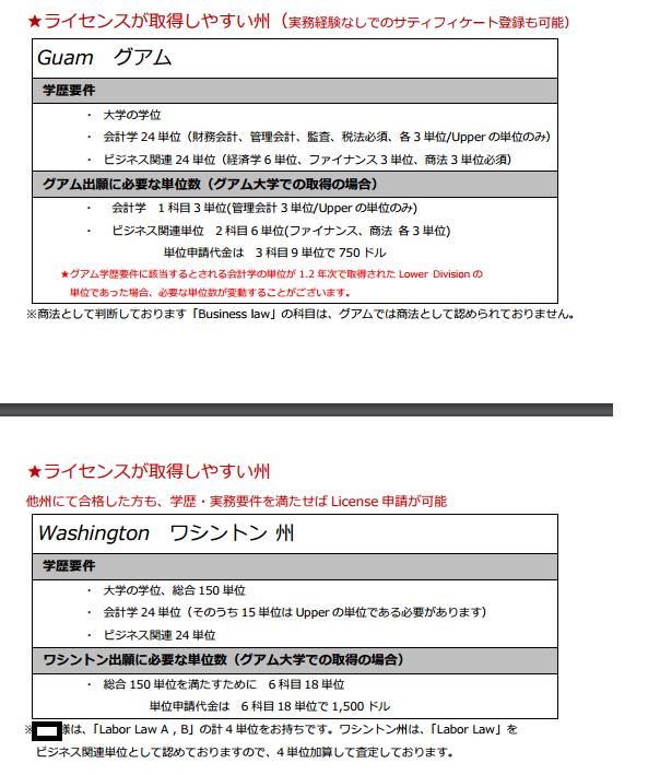 f:id:yujimode:20170730140853p:plain