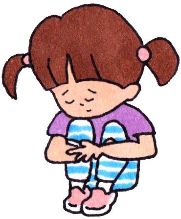 f:id:yujin-life:20170817233552j:plain