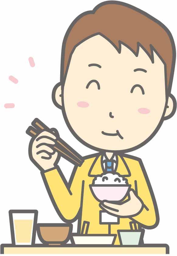 f:id:yujin-life:20170911231736j:plain