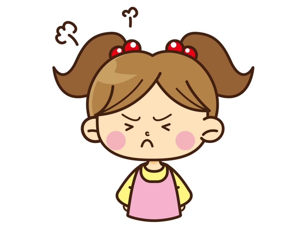 f:id:yujin-life:20170922233512j:plain