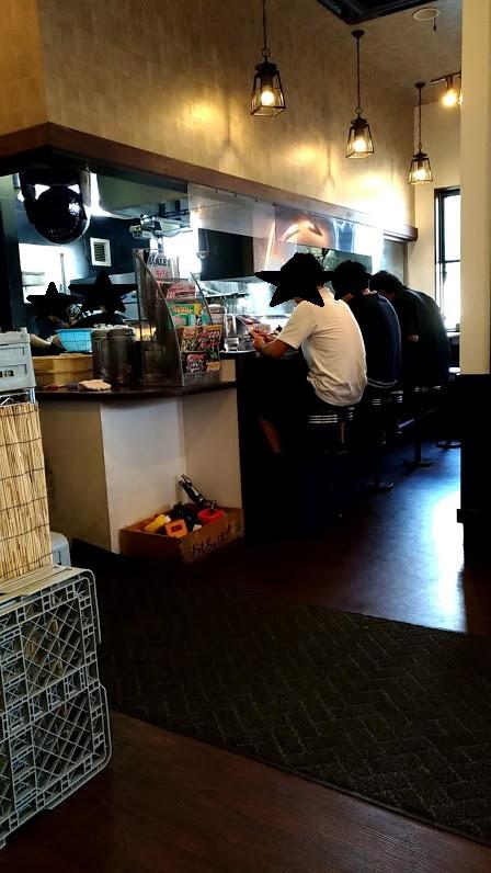 f:id:yujin-life:20171013220958j:plain