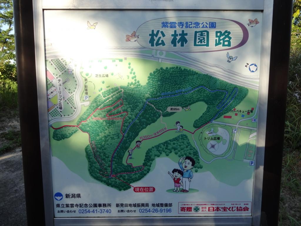 f:id:yujin-life:20171015225813j:plain