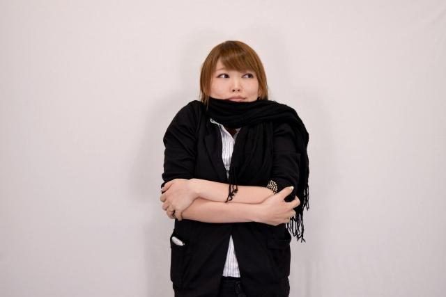 f:id:yujin-life:20171019223733j:plain